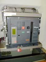 Schneider Electric MW